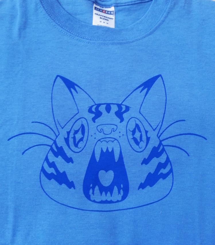 New Shirts!