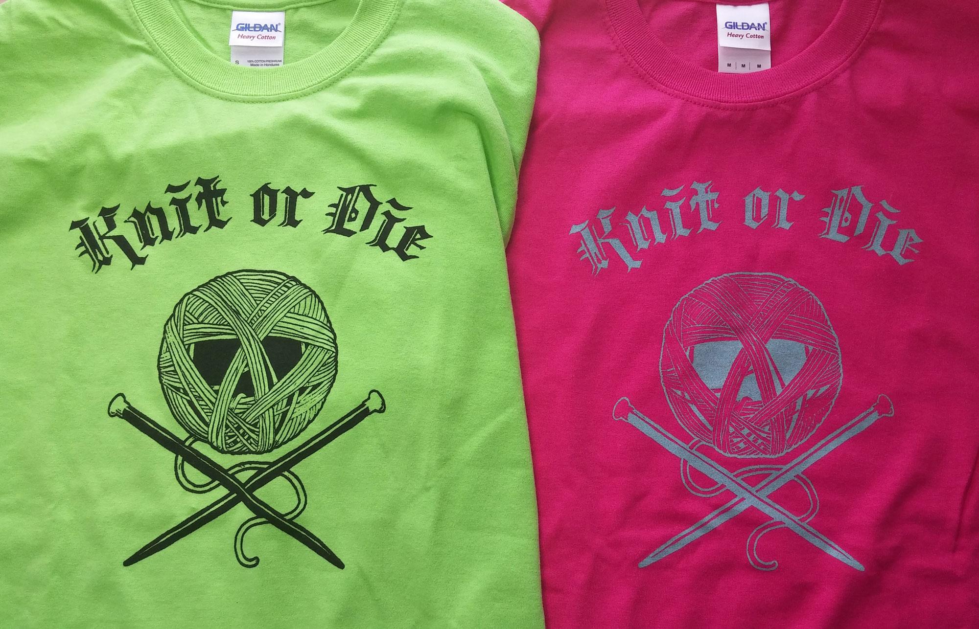 knitshirts