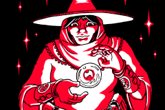 redwitchsticker
