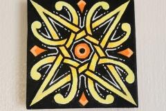 star-knot
